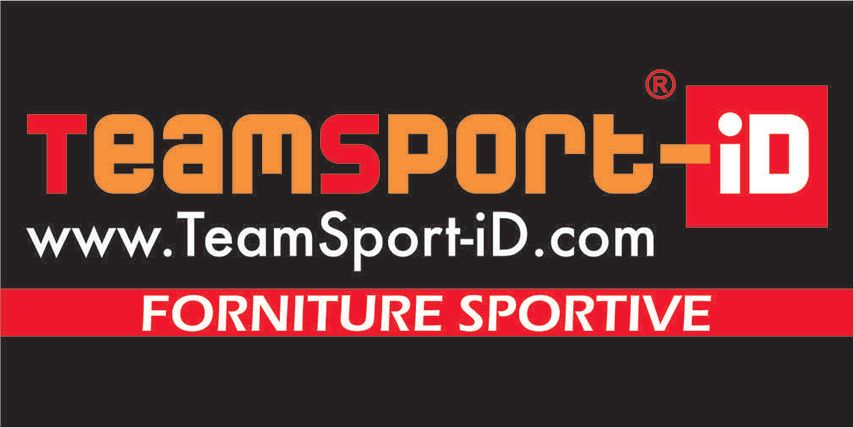 Teamsport-id