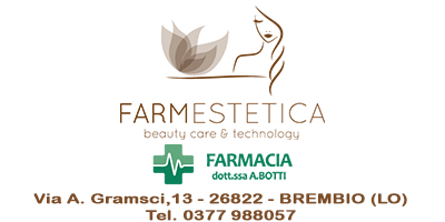 Farmacia Botti